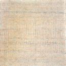 Waldorf Colourways POWDER PINK - Designer rug