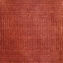 Waldorf Colourways TERRA - Designer rug