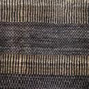 Waldorf Colourways SMOKE - Designer rug