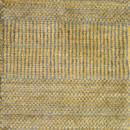 Waldorf Colourways SILVER GOLD - Designer rug