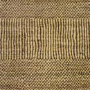Waldorf Colourways BROWN GOLD - Designer rug