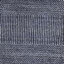 Waldorf Colourways NAVY BLUE - Designer rug