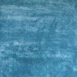 ARTEZ Turquoise - Designer rug