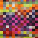 Multi - Designer rug
