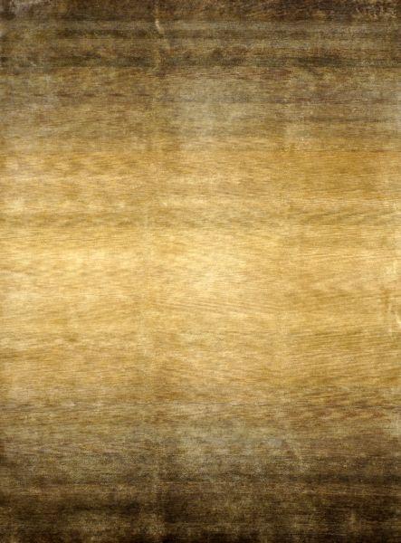 Volcano Beige Olive - Designer rug