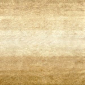 Volcano Gold - Designer rug