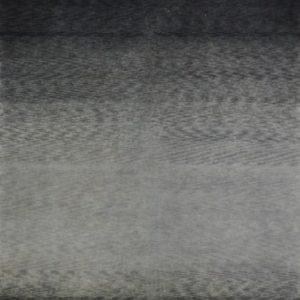 Volcano Blue/Grey - Designer rug