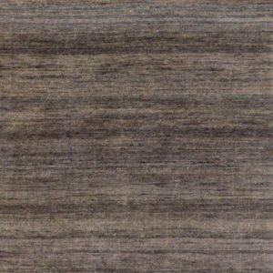 Frosty Sunset - Designer rug
