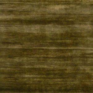 Khaki Sunset - Designer rug