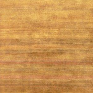 Golden Sunset - Designer rug
