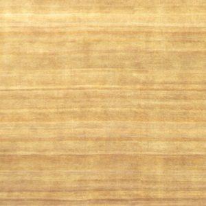 Linen Sunset - Designer rug