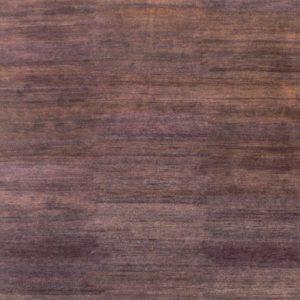 Lilac Sunset - Designer rug