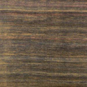 Charcoal Sunset - Designer rug