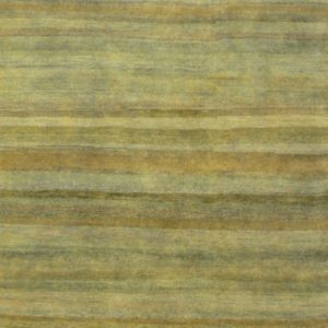 Seafoam Sunset - Designer rug