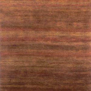 Sandy Sunset - Designer rug