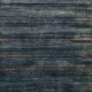 Ink Sunset - Designer rug