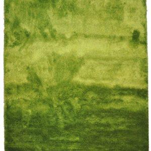 AMFORE Citrus Green - Designer rug