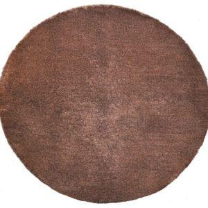 ARTEZ Fawn - Designer rug