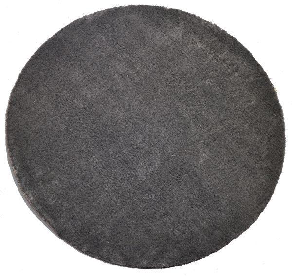 ARTEZ Silver - Designer rug