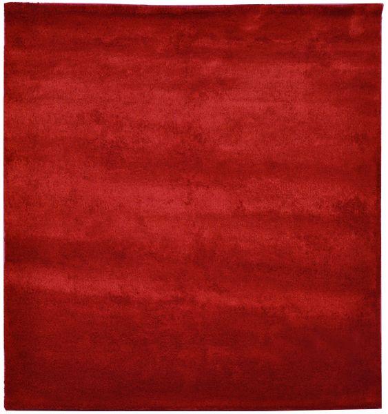 ARTEZ Red - Designer rug