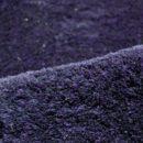 ARTEZ Purple - Designer rug