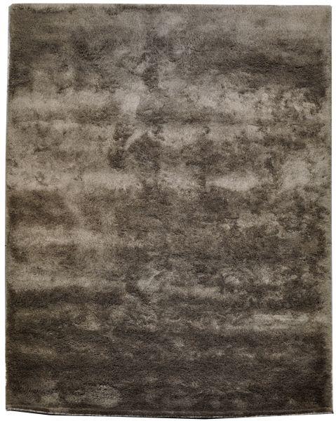 AMFORE Natural - Designer rug