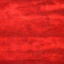 RAVEZ Red - Designer rug