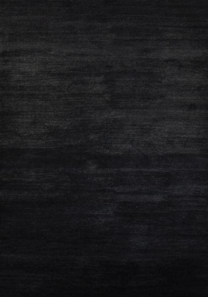 SM Black Sunset - Designer rug