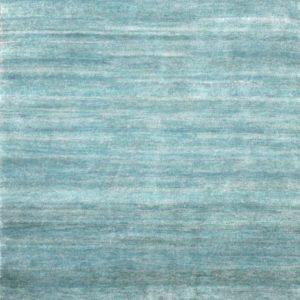 Arctic Sunrise - Designer rug
