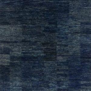 Uno Ink - Designer rug