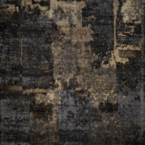 carcn10-patch-anthracite-170x240