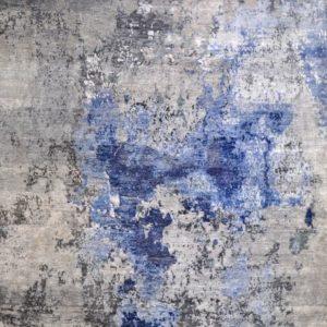 yad04-archipelago-grey-blue-246x302