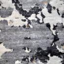 Lazarev - Designer rugs by Source Mondial