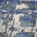 Poseidon sea - Designer rugs by Source Mondial