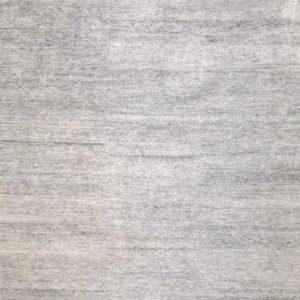 Desert natural - Designer rugs