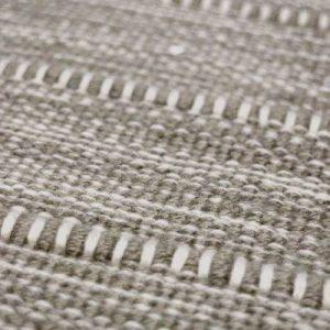 Kapiti Natural - Designer Rugs by Source Mondial