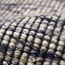 Malibu - Designer Rugs by Source Mondial