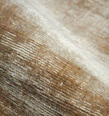 Savoy Tencil - designer rug
