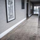 Raffles - Designer rug by Source Mondial