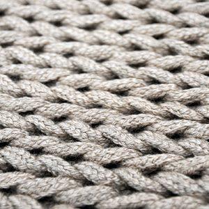 Waiheke - Designer rugs