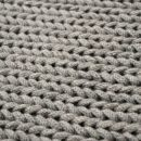 Waiheke Smoke coastal collection - Designer rug