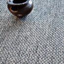 Omaha - Designer rug by Source Mondial