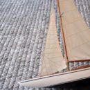 Massachusetts - Designer rug