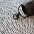 Waiheke coastal collection - Designer rug