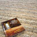 Oneroa - Designer rug