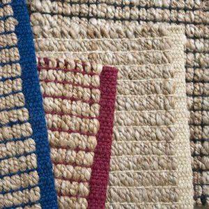 Chesapeake - Designer rugs