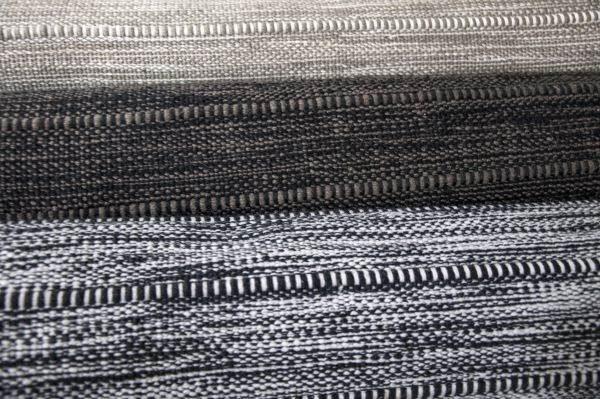 Kapiti - Designer rugs