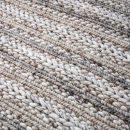 Oneroa - Designer rugs