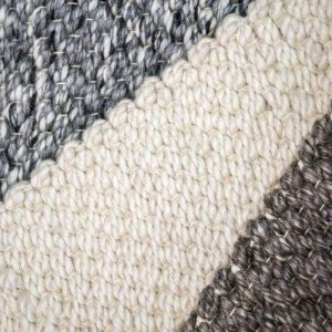 Omaha - Designer rugs