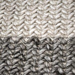 Massachusetts - Designer rugs
